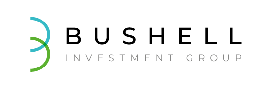 Bushell Investment Group